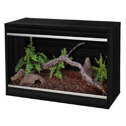 Viv exotic Repti-Home Small vivarium black, PT4131